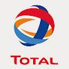 TOTAL Motorsport Hungary