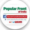 PopularFront EMedia
