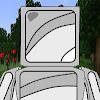 Ironcraft456Plays