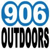 906 Outdoors