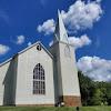 Chattanooga First SDA Church