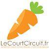 LeCourtCircuit