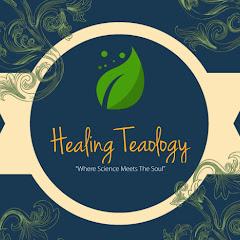 Healing Tea Talk