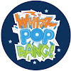 Whizz Pop Bang science magazine for kids!