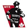 WFR Wholesale Fire & Rescue Ltd