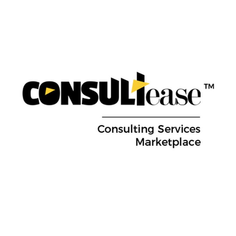 ConsultEase (consultease)