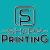 SharpPrinting