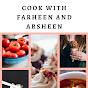 Cook With Farheen & Arsheen