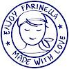 farinella restaurant