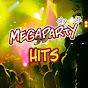Megaparty