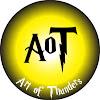 Team Art of thunders