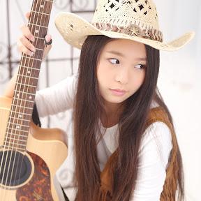KOYUKI's Channel YouTuber