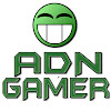 adngamerES