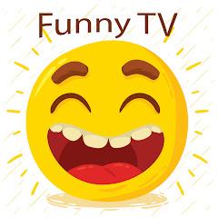 Funny TV Net Worth