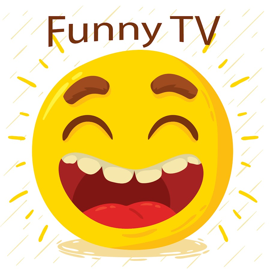 Channel Funny TV