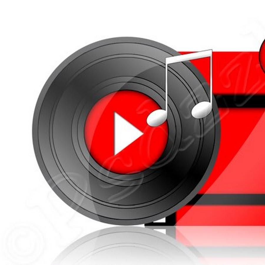 video-zhopa-audiotreki-dlya-video-samimi-dorogimi-aktrisami