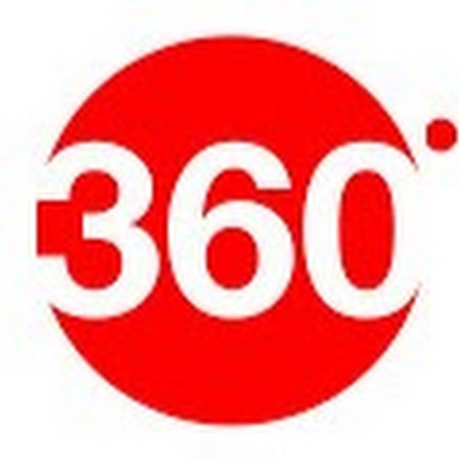 Gadgets 360 - YouTube