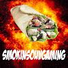 SmokinSouvGaming