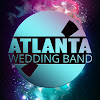 Atlanta Wedding Band