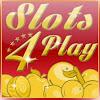Slots4play.com G+