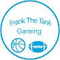 FR Gaming (overdrivegrinders)
