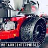 Brauns Enterprises