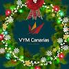 VYM Canarias, Недвижимость на Тенерифе, www.tenerifecenter.com