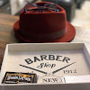 Tailor Made Barber Studio