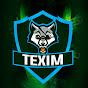 Texim Gamer JD