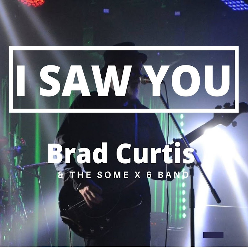 Brad Curtis