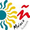 Malaca Instituto - Spanish School in Málaga (Spain)