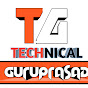 Technical Guru