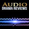 audiodramareviews