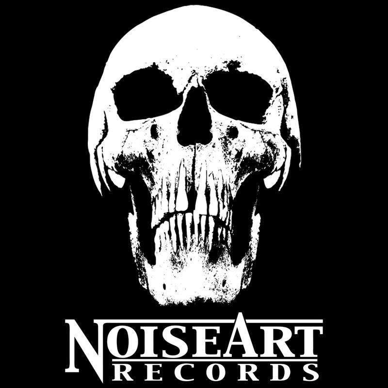 NoiseArt Records