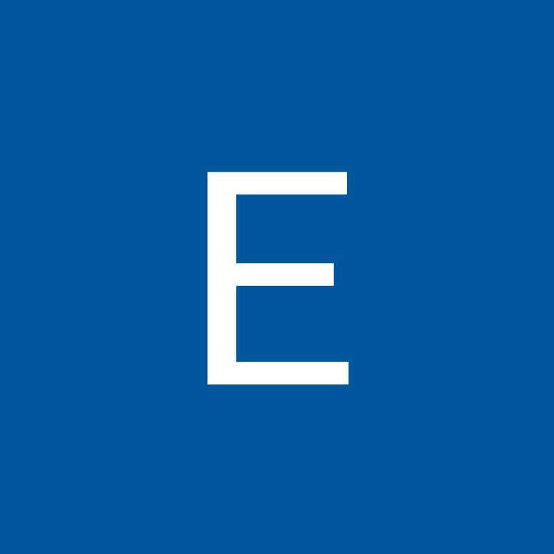 Eagleeyecherryvevo YouTube channel image