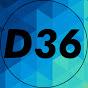 Danielator36