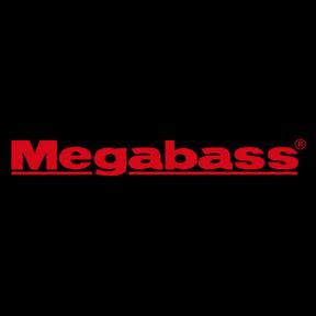 Megabass Channel YouTuber