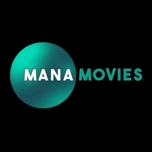 Mana Movies