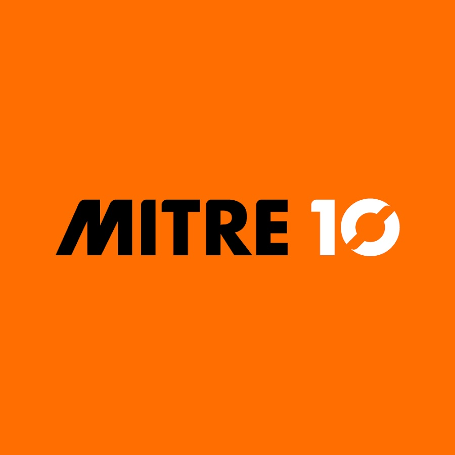 Mitre 10 New Zealand Youtube