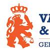 Van Houwelingen & Partners