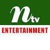 NTV Entertainment