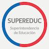 Superintendencia Educación