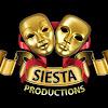 Siesta Productions