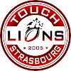 Lions Touch AS Strasbourg