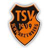 TSV Schwarzenberg