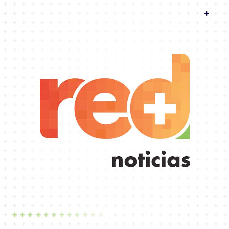 RED MÁS Noticias
