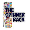 The Spinner Rack