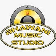 Bhawani Music Gujarati Net Worth