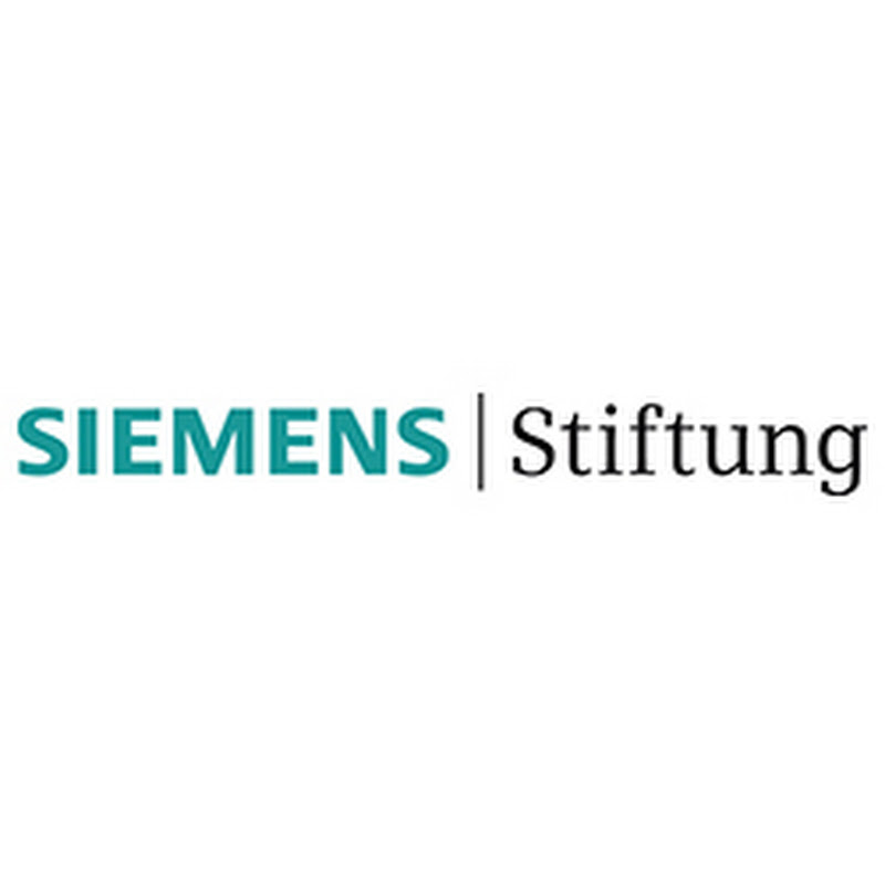 Siemens Stiftung