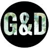 GD Blog
